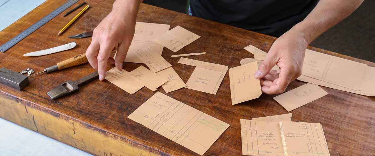 iba-hartmann-taschen-musterwerkstatt-prototyping