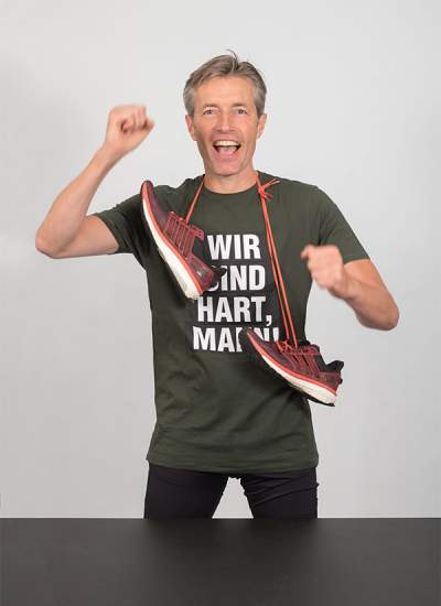 markus-hartmann2